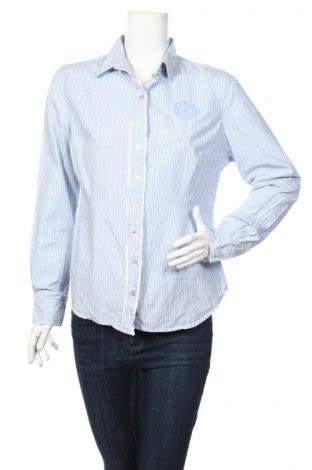 Дамска риза Cc