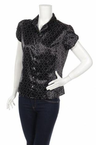 Дамска риза Collection