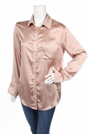 Дамска риза Ecru