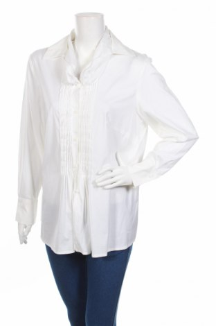 Дамска риза Evelin Brandt