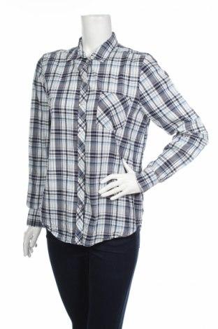 Дамска риза Gina Tricot