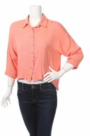 Дамска риза Glamorous