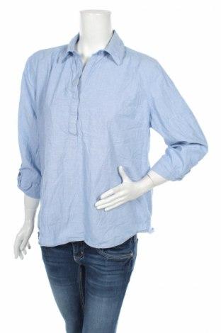 Дамска риза Grand & Greene