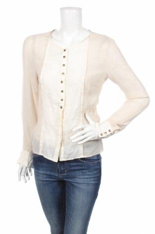 Дамска риза Imitz