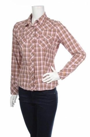 Дамска риза Lee Jeans