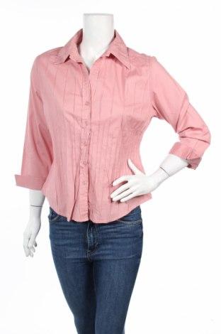 Дамска риза Lola