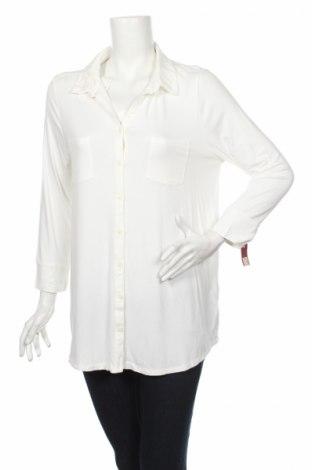 Дамска риза Merona