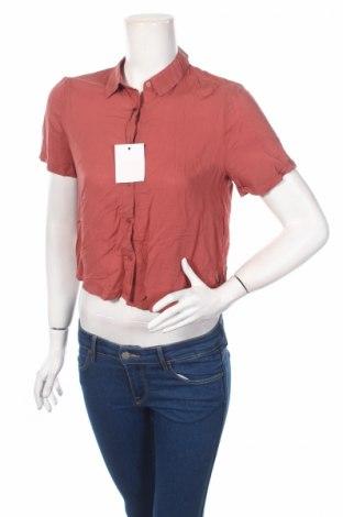 Дамска риза Pull&Bear