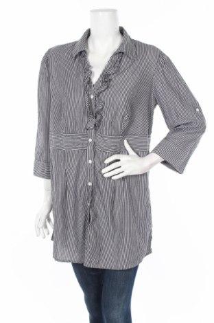 Дамска риза Style & Co