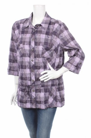 Дамска риза Thea Plus