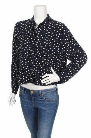 Дамска риза Zara Trafaluc