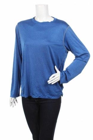 Дамска спортна блуза Starter