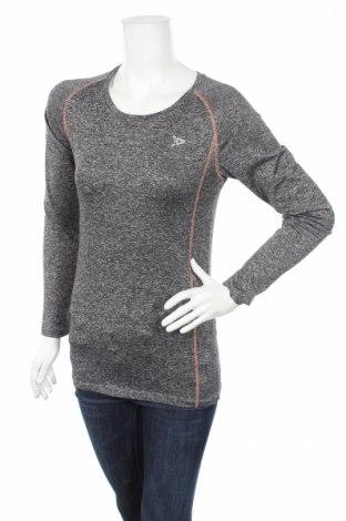 Дамска спортна блуза Active Sport