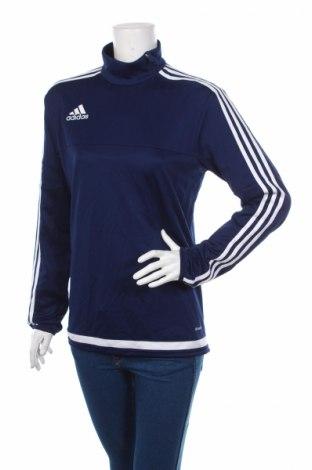 Dámska športová blúzka Adidas