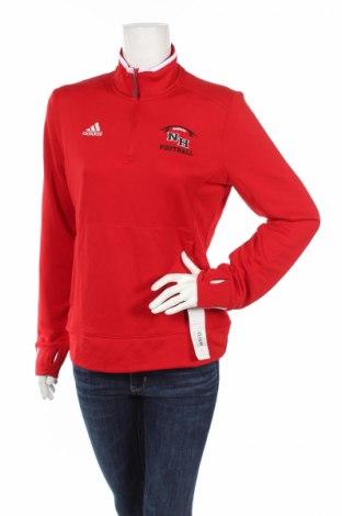 Дамска спортна блуза Adidas