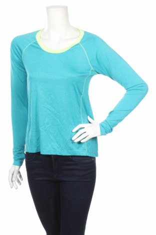 Дамска спортна блуза Avia