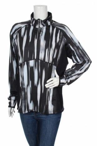 Дамска спортна блуза H&M Sport
