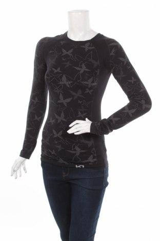 Дамска спортна блуза Kari Traa