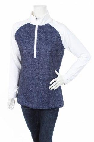 Дамска спортна блуза Peter Millar