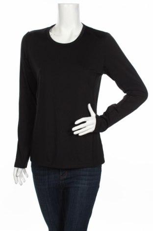 Дамска спортна блуза Pierre Cardin