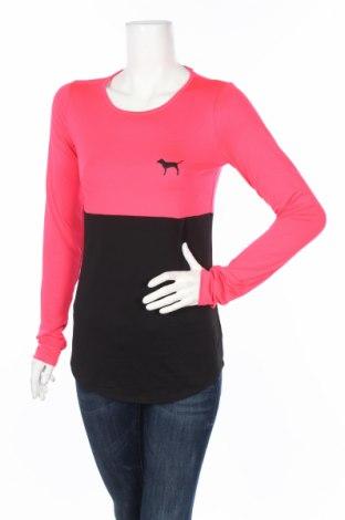 Дамска спортна блуза Pink by Victoria's Secret