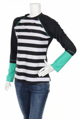 Дамска спортна блуза Prana