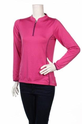 Дамска спортна блуза Sports