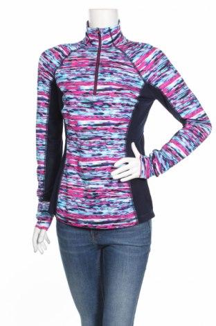 Дамска спортна блуза Tek Gear
