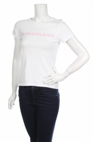 Дамска тениска Calvin Klein Jeans