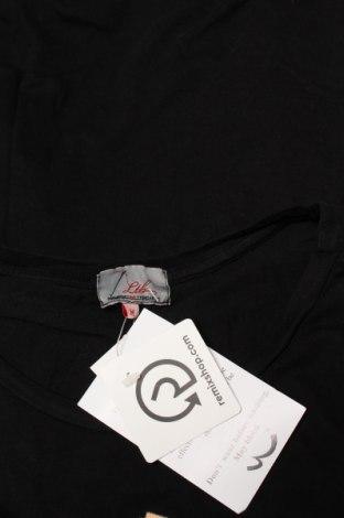 Дамска тениска Ltb