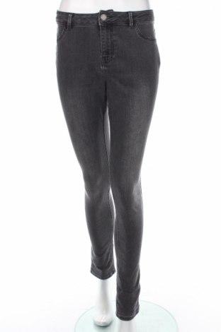 Damskie jeansy 2ND Day