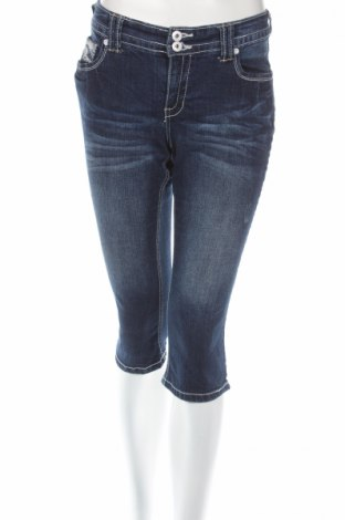 Dámske džínsy  Ariya Jeans