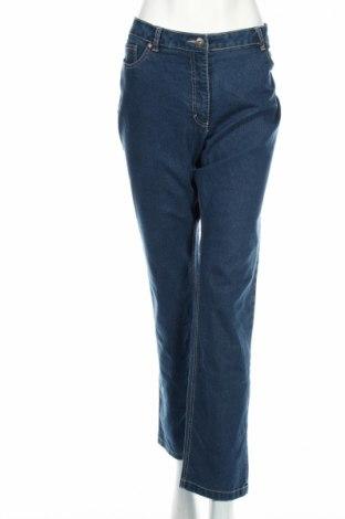 Дамски дънки Bx Jeans