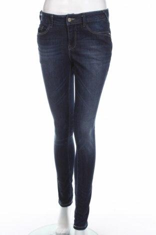 Damskie jeansy Dranella