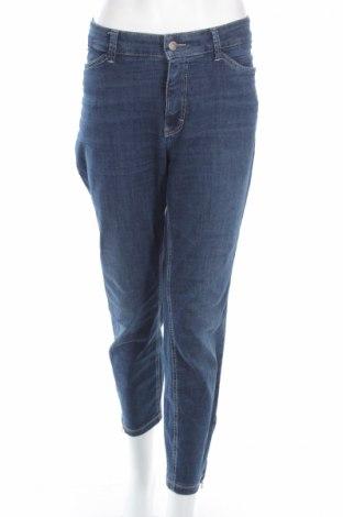 Дамски дънки Dream Jeans
