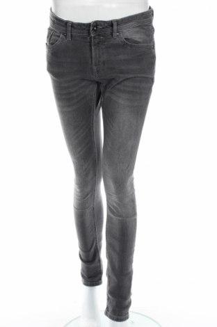 Damskie jeansy Edc By Esprit