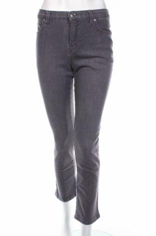 Damskie jeansy Gloria Vanderbilt
