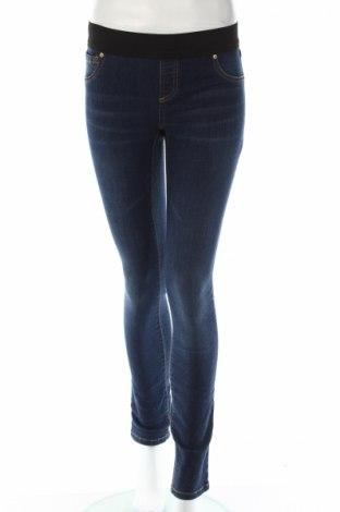 Damskie jeansy I.n.c - International Concepts