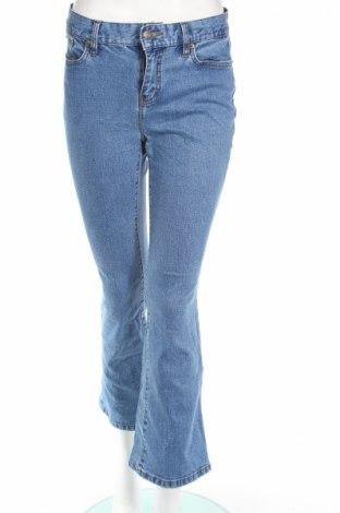 Blugi de femei Lauren Jeans & Co