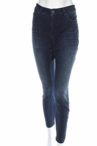 Дамски дънки Mac