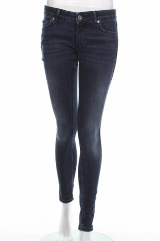 Damskie jeansy Marc O'polo