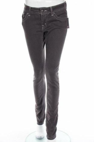 Damskie jeansy Miss Me