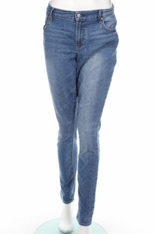 Damskie jeansy Old Navy