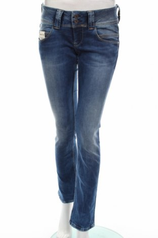 Damskie jeansy Pepe Jeans