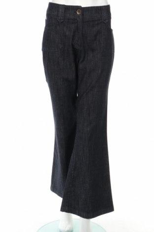 Дамски дънки Per Una By Marks & Spencer