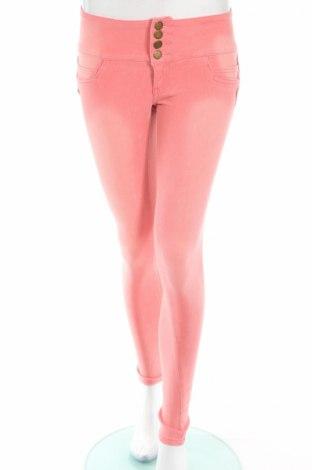 Blugi de femei Pink Label
