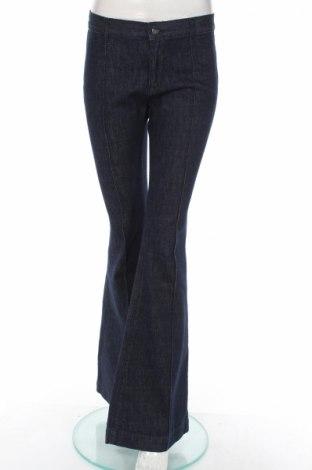Дамски дънки Polo By Ralph Lauren
