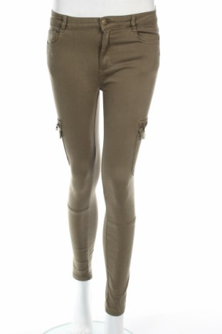 Damskie spodnie Pull&Bear