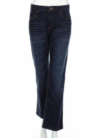 Damskie jeansy Street One