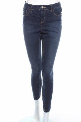 Damskie jeansy Style & Co